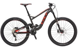 "Bild von GT Force X Expert 27.5"" (650b) All Mountain Bike 2016"