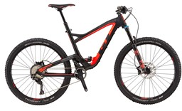 "Picture of GT Sensor Carbon Expert 27.5"" (650b) Trail Bike 2017/2018"