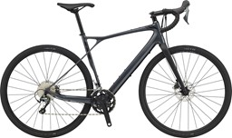 Picture of GT Grade Carbon Elite Gravel/Road Bike 2020