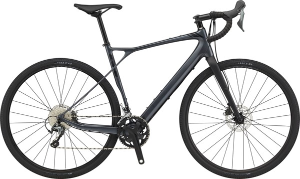 Bild von GT Grade Carbon Elite Gravel/Road Bike 2020