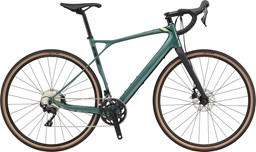 Picture of GT Grade Carbon Expert Gravel/Road Bike 2020