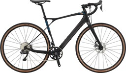 Picture of GT Grade Carbon Pro Gravel/Road Bike 2020