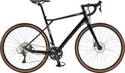 Picture of GT Grade Alloy Elite Gravel/Road Bike 2020