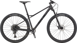 "Bild von GT Zaskar Carbon Comp 29"" Cross Country Bike 2020"