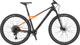 "Bild von GT Zaskar Carbon Expert 29"" Cross Country Bike 2020"