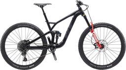 "Picture of GT Force Elite 29"" Enduro Bike 2020"