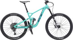 "Picture of GT Force Expert 29"" Enduro Bike 2020"