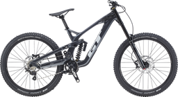 "Picture of GT Fury Expert 27.5"" Carbon Downhill Bike 2020"