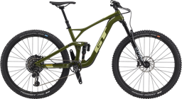 "Picture of GT Sensor Carbon Expert 29"" Trail Bike 2020"