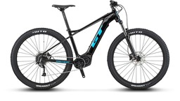 "Bild von GT-E Pantera Current 29"" Trail E-Bike 2020"