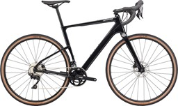 Picture of Cannondale Topstone Carbon 105 Gravel Bike 2020