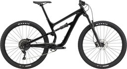 Picture of Cannondale Habit 6 Trail Bike 2020