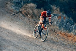 Picture for category Gravel Bikes