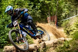 Picture for category Downhill Bikes