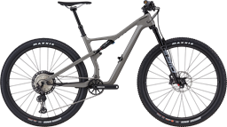 "Bild von Cannondale Scalpel Carbon SE 1 29"" Trail Bike 2021"