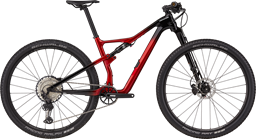 "Bild von Cannondale Scalpel Carbon 3 29"" Cross Country Bike 2021"