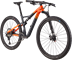 Cannondale Scalpel Carbon 2 29