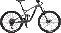 "Picture of GT Force Expert 29"" Enduro Bike 2021"