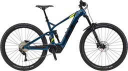 "Bild von GT-E Force Current 29"" All Mountain E-Bike 2021"