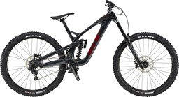 "Picture of GT Fury Pro 27.5""/29"" Carbon Downhill Bike 2021"
