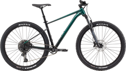 "Picture of Cannondale Trail SE 2 29"" Trail Bike 2021"