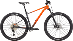 "Picture of Cannondale Trail SE 3 29"" Trail Bike 2021"