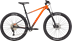 Cannondale Trail SE 3 29