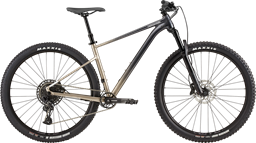 "Picture of Cannondale Trail SE 1 29"" Trail Bike 2021"