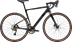 Cannondale Topstone Carbon 5 Gravel Bike 2021, Bild 1