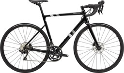 Picture of Cannondale CAAD13 Disc 105 road bike 2021