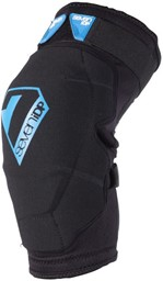 Picture of Seven Protection (7iDP) Flex Knee Pads