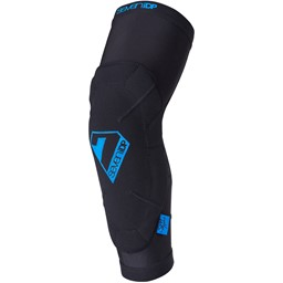 Picture of Seven Protection (7iDP) Sam Hill Knee Pads