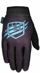 Picture of Fist Breezer Gloves
