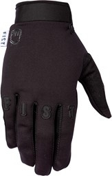 Picture of Fist Frosty Fingers Gloves