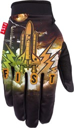 Picture of Fist Launch Gloves