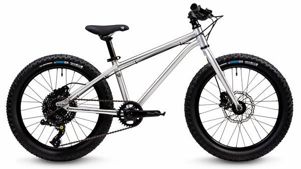 "Bild von Early Rider Seeker 20"" Kinder Bike 2021"