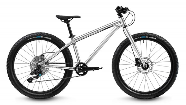 "Bild von Early Rider Seeker 24"" Kinder Bike 2021"