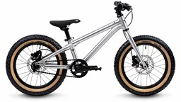 "Bild von Early Rider Hellion 16"" Kinder Bike"