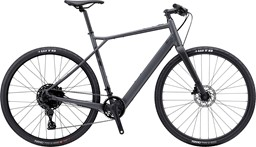 Bild von GT Grade (Power Series) Current Gravel E-Bike 2021